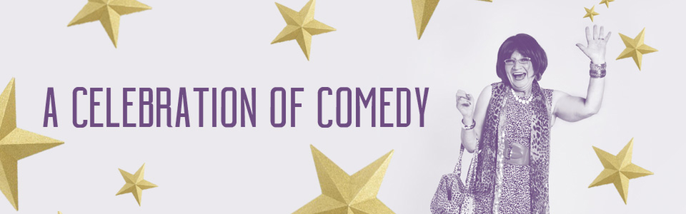 CelebrationofComedy-f